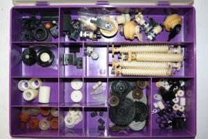 Ersatzteile der NSM Fachwerkstatt (13)