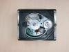 cd-abspieler-es4-2