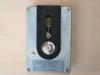 cd-abspieler-es5-1-2