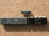 ersatz-ics-2