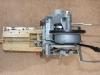 NSM Laufwagen für ES IV-Technik