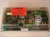 nsm-elektronikzentrale-e-technik-2