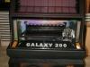 nsm-galaxy-200-1
