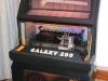 nsm-galaxy-200-7