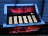 jukebox-nsm-hit120-2