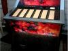 jukebox-nsm-hit120-3