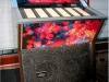 jukebox-nsm-hit120-4