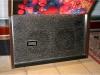 jukebox-nsm-hit120-5