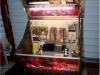 jukebox-nsm-hit120-8