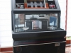 jukeboxen-nsm-performer-grand-2-1