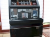 jukeboxen-nsm-performer-grand-2-2