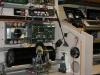 Teststation für NSM E2 und E4 Technik
