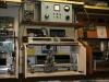 NSM Teststation für ESIII-Technik