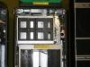 NSM Teststation für ESIV-Technik