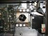 NSM ES5 Teststation