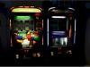 jukebox-nsm-heritage2