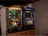 jukebox-nsm-thunder-wandbox2