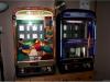 jukeboxen-nsm-heritage1