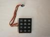 NSM Tastatur